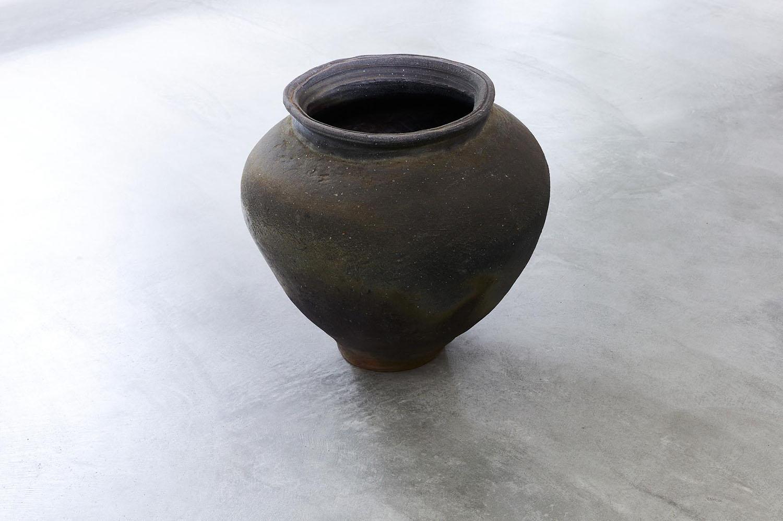 tamiya02-1